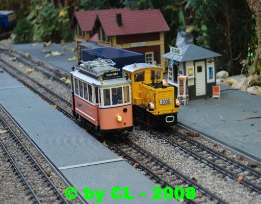 Gartenbahn_160