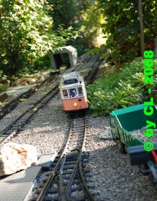 Gartenbahn_161