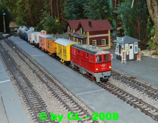 Gartenbahn_162