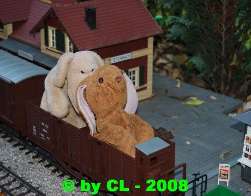 Gartenbahn_167