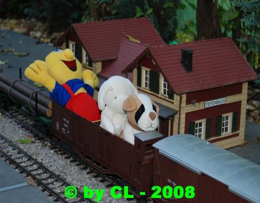 Gartenbahn_168