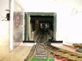 Gartenbahn_0001