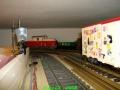 Gartenbahn_0015