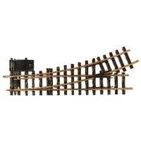 LGB-16150-Elektrische-Weiche-R3-22-5-Grad-links