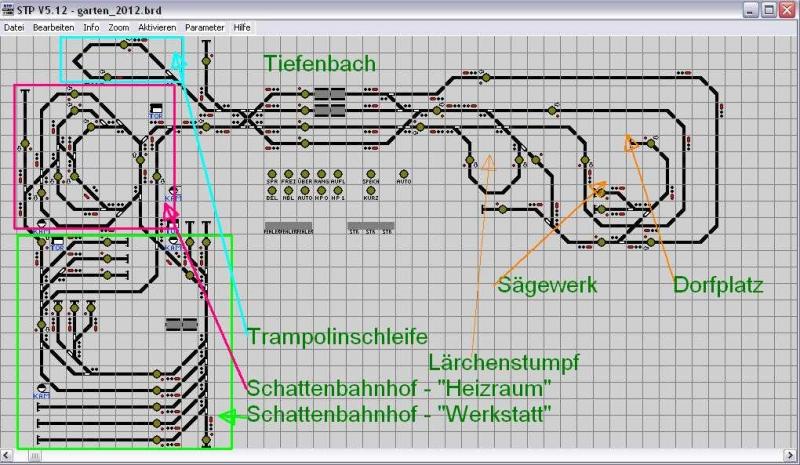 Gleisplan2012_schematisch_TEXT