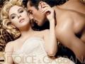 david-3-Dolce-Gabbana-Scarlett-Johansson-01