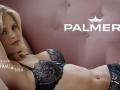 palmers-spitzenfrau