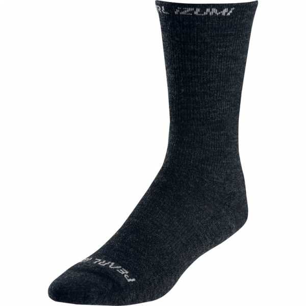 PearlIzumi_Socke