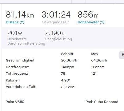 Stegersbach1_Strava