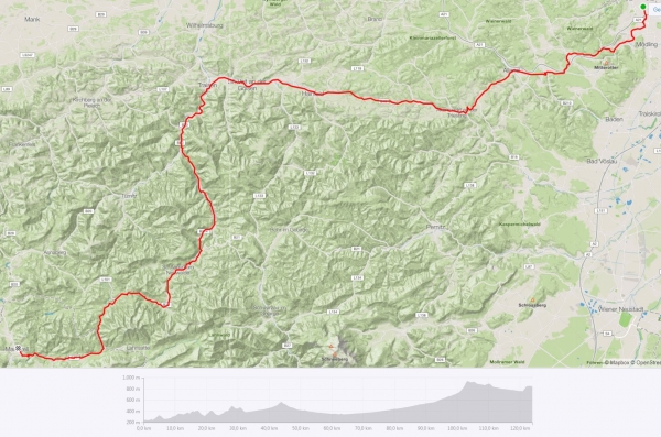 To_Mariazell_map
