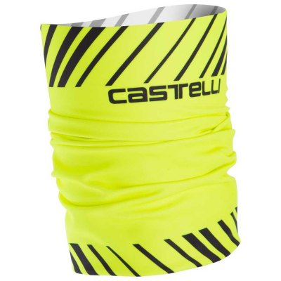 castelli-arrivo-3-thermo-head-thingy