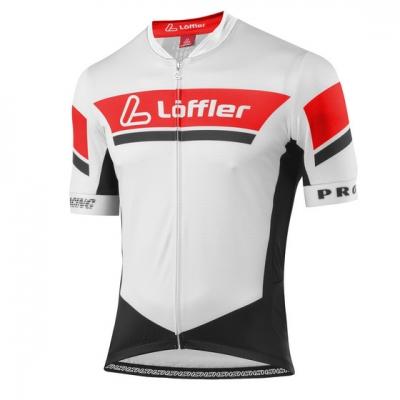 Löffler 21314 151 PRO RACING FZ