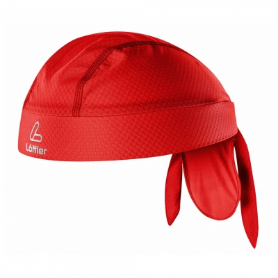loeffler-bandana-kopftuch