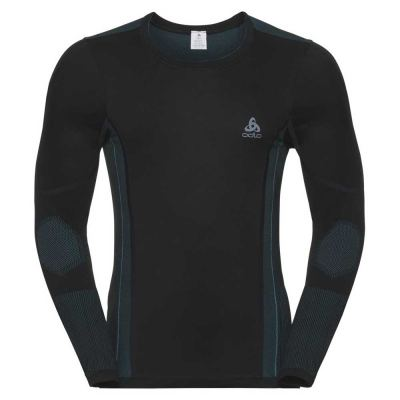 odlo-performance-windshield-cycling-t-shirt-l-s-crew-neck