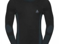 odlo-performance-windshield-cycling-t-shirt-l-s-crew-neck