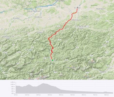 to_StPoelten_map