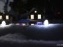 Schnee 2018-02-22