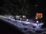Schnee-Nacht 2017-12-02