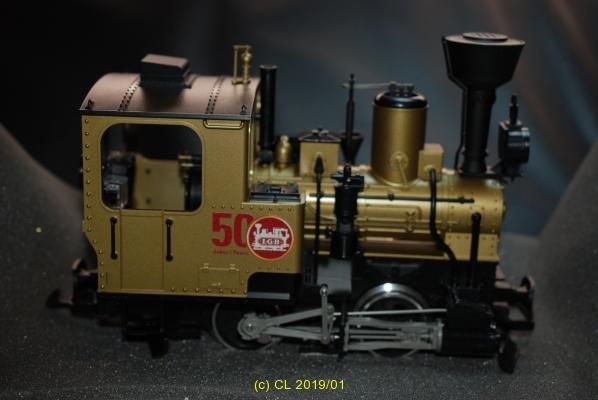 DSC_19764