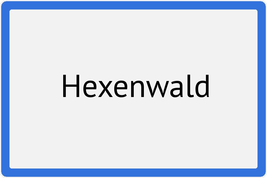 Hexenwald_Oa