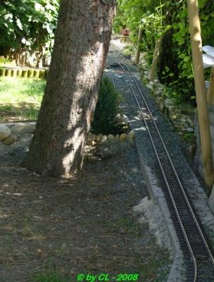 Gartenbahn_0013