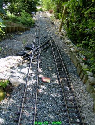 Gartenbahn_0008