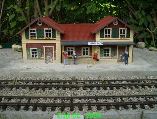 Gartenbahn_0009