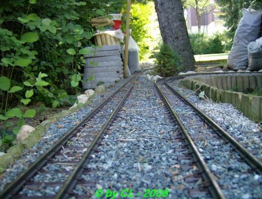 Gartenbahn_0026