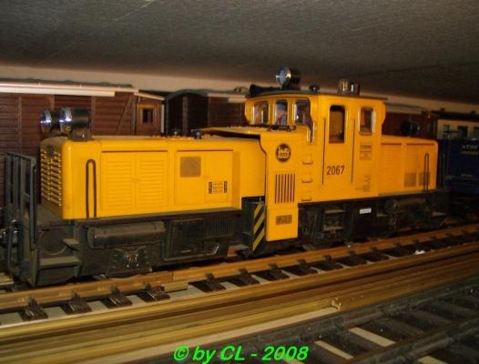 Gartenbahn_0036