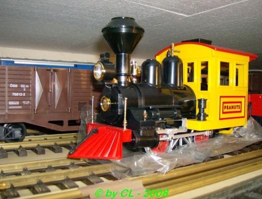 Gartenbahn_0038