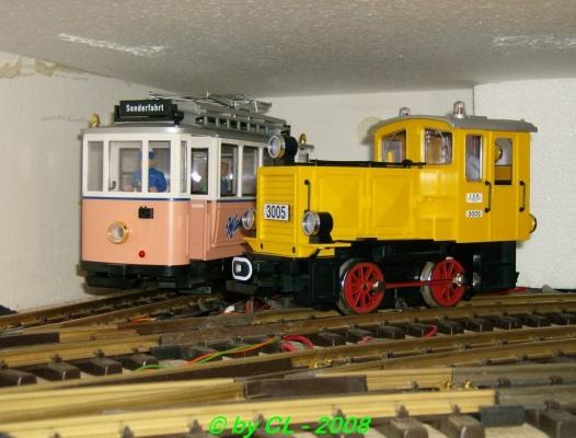 Gartenbahn_0041