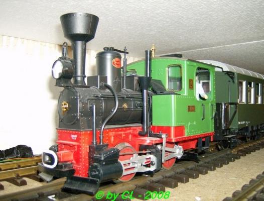 Gartenbahn_0046