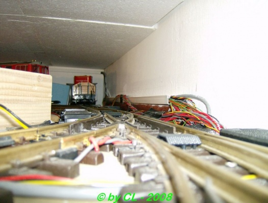 Gartenbahn_0048