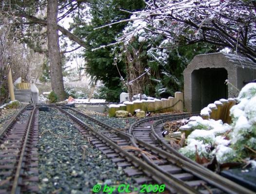 Gartenbahn_0054