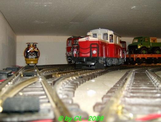 Gartenbahn_0059
