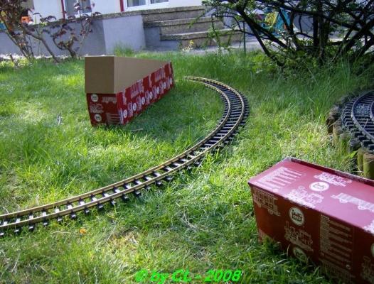 Gartenbahn_0062