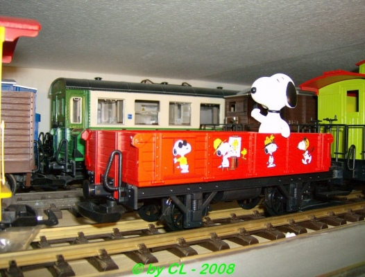 Gartenbahn_0067