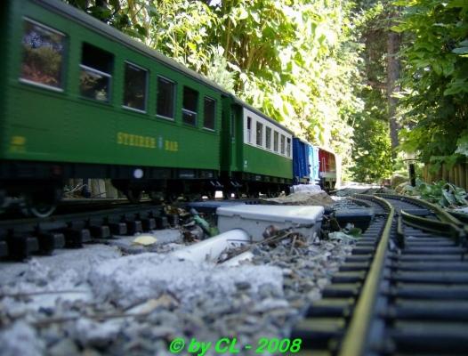 Gartenbahn_0079