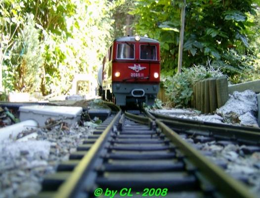 Gartenbahn_0080