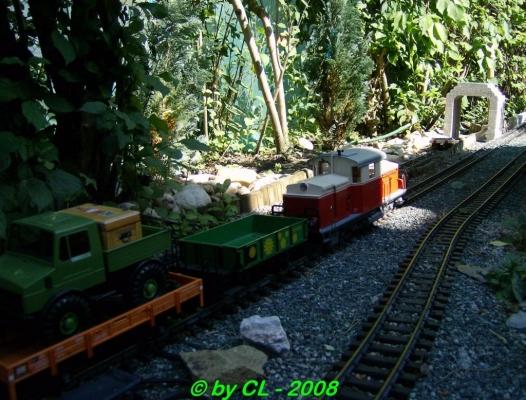 Gartenbahn_0081