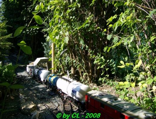 Gartenbahn_0085