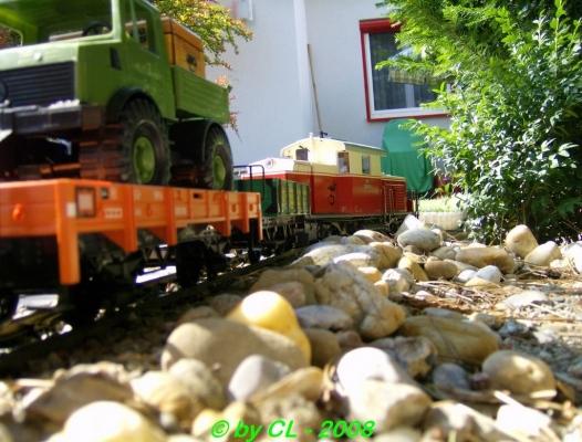 Gartenbahn_0087