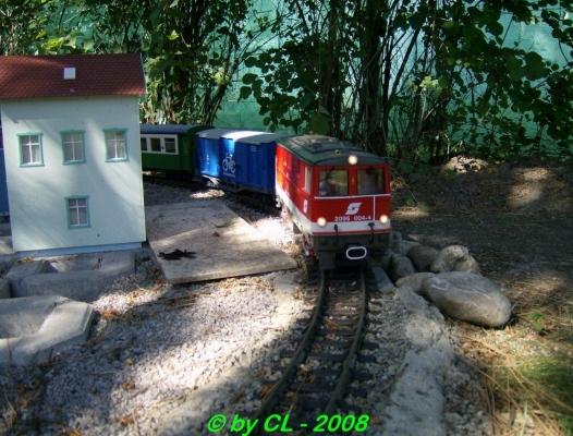 Gartenbahn_0089