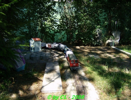 Gartenbahn_0093