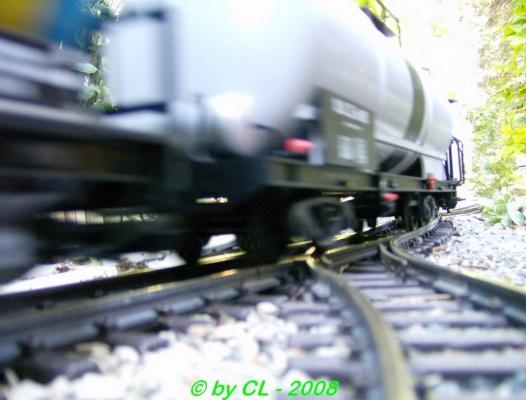 Gartenbahn_0095