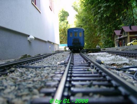 Gartenbahn_0096