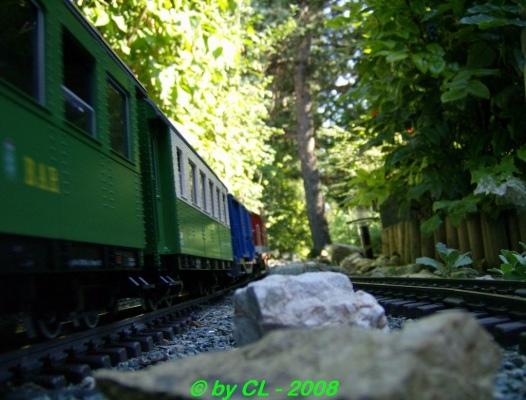Gartenbahn_0097