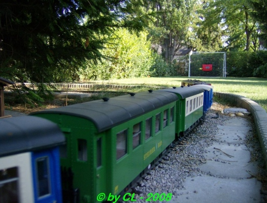 Gartenbahn_0098