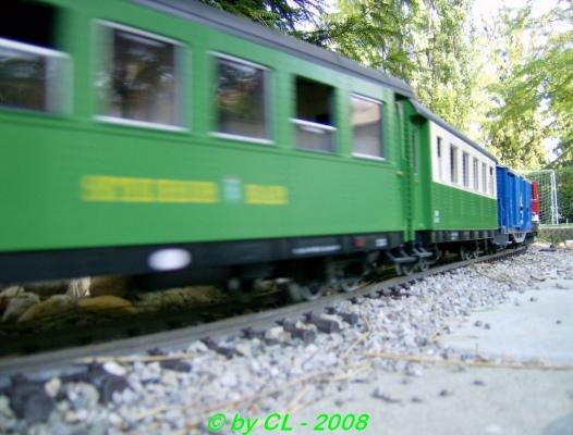Gartenbahn_0099