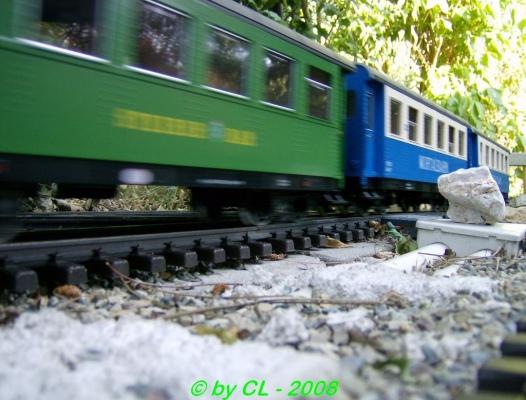 Gartenbahn_0100